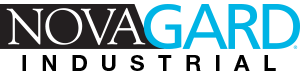 Novagard Solutions