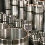 Compuestos dieléctricos de grasa de silicona