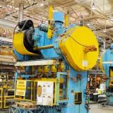 Lubricantes para mantenimiento industrial
