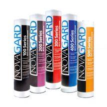 Selladores, adhesivos, recubrimientos de silicona