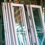 Selladores para ventanas y puertas de fabricantes del equipo original (OEM)